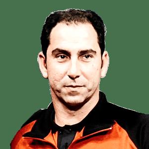 Albert Costa Albert Costa Overview ATP World Tour Tennis