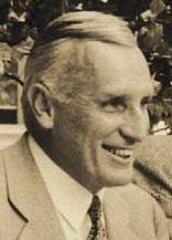 Albert Davis Taylor
