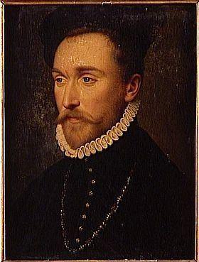Albert de Gondi httpsuploadwikimediaorgwikipediacommonsthu