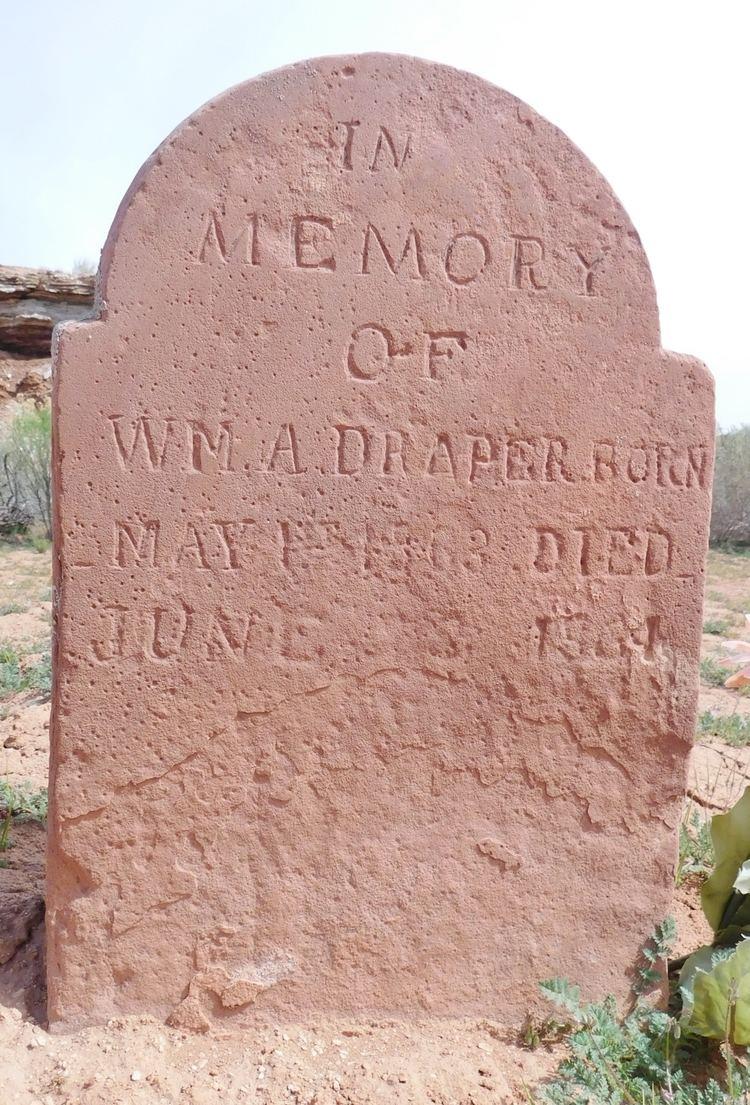 Albert Draper William Albert Draper 1863 1864 Find A Grave Memorial