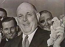 Albert Dunstan httpsuploadwikimediaorgwikipediacommonsthu