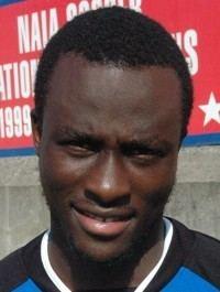 Albert Edward (soccer) wwwsoccerwirecomwpcontentuploads201401Albe
