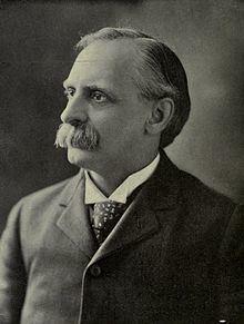 Albert Edward Winship httpsuploadwikimediaorgwikipediacommonsthu