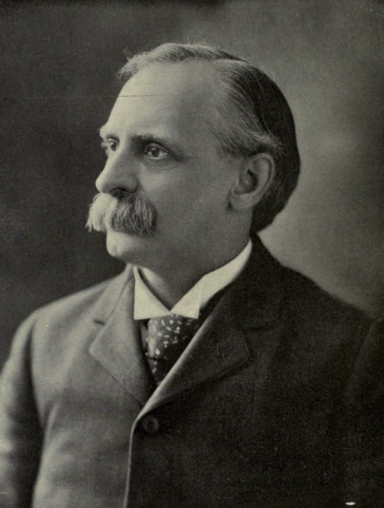Albert Edward Winship Albert Edward Winship Wikipedia