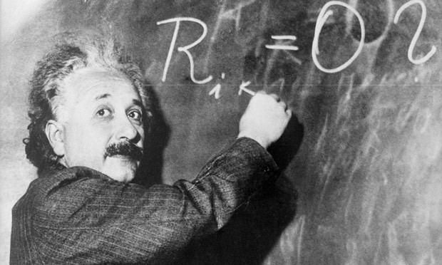 Albert Einstein Quote Albert Einstein on Fat is Fatal Its the Women Not the Men