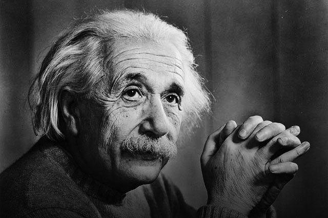 Albert Einstein Albert Einstein Scientist And Pacifist By John Scales Avery