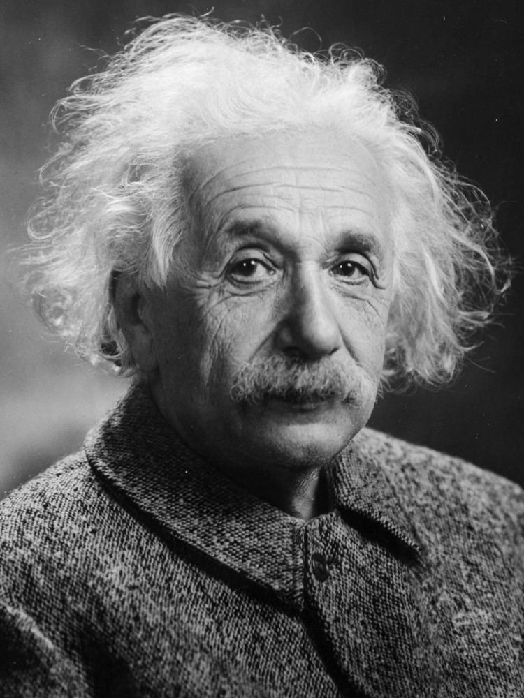 Albert Einstein httpsuploadwikimediaorgwikipediacommonsdd