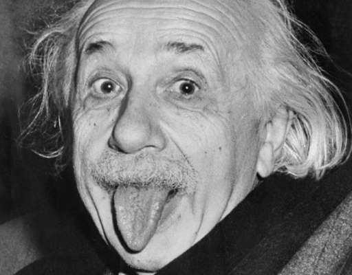 Albert Einstein After 100 years Einsteins theory stands test of time