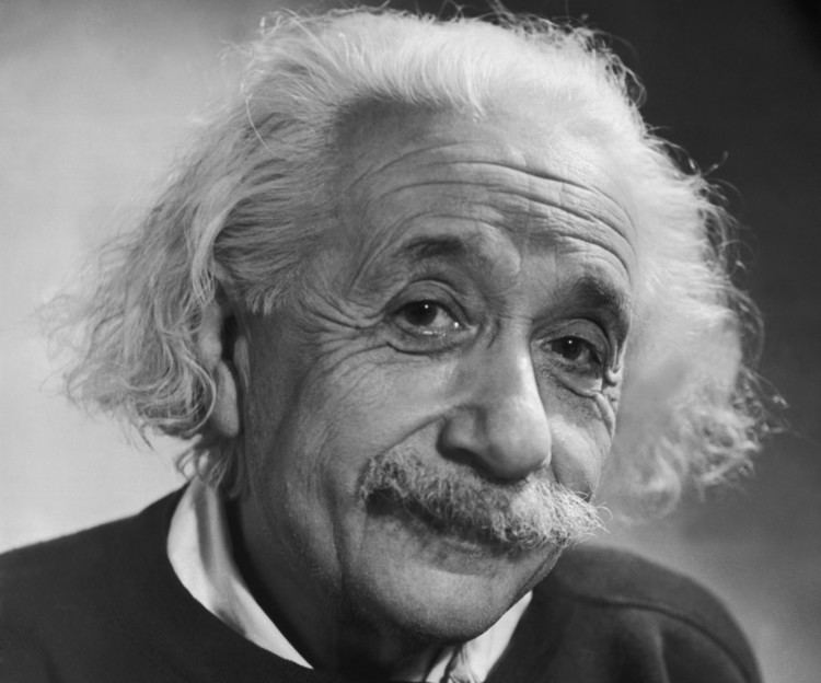 Albert Einstein 5 Ways Albert Einstein Was a Regular Guy Blog EBG