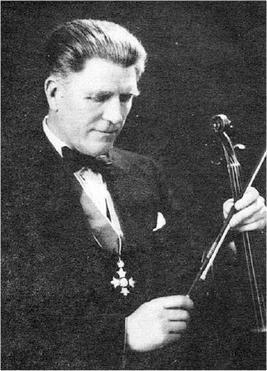 Albert Étienne Jean Baptiste Terrien de Lacouperie Albert Sammons Wikipedia