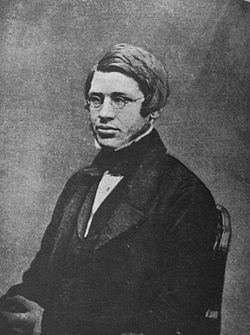 Albert Étienne Jean Baptiste Terrien de Lacouperie Alfred Russel Wallace FAQs 2017 Facts Rumors and the latest Gossip