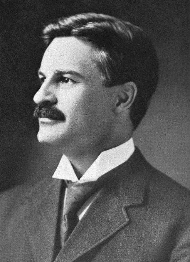 Albert F. Dawson Albert F Dawson Wikipedia