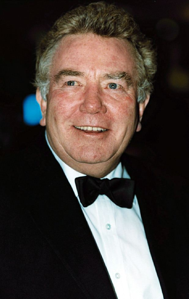 Albert Finney Classify British Actor Albert Finney