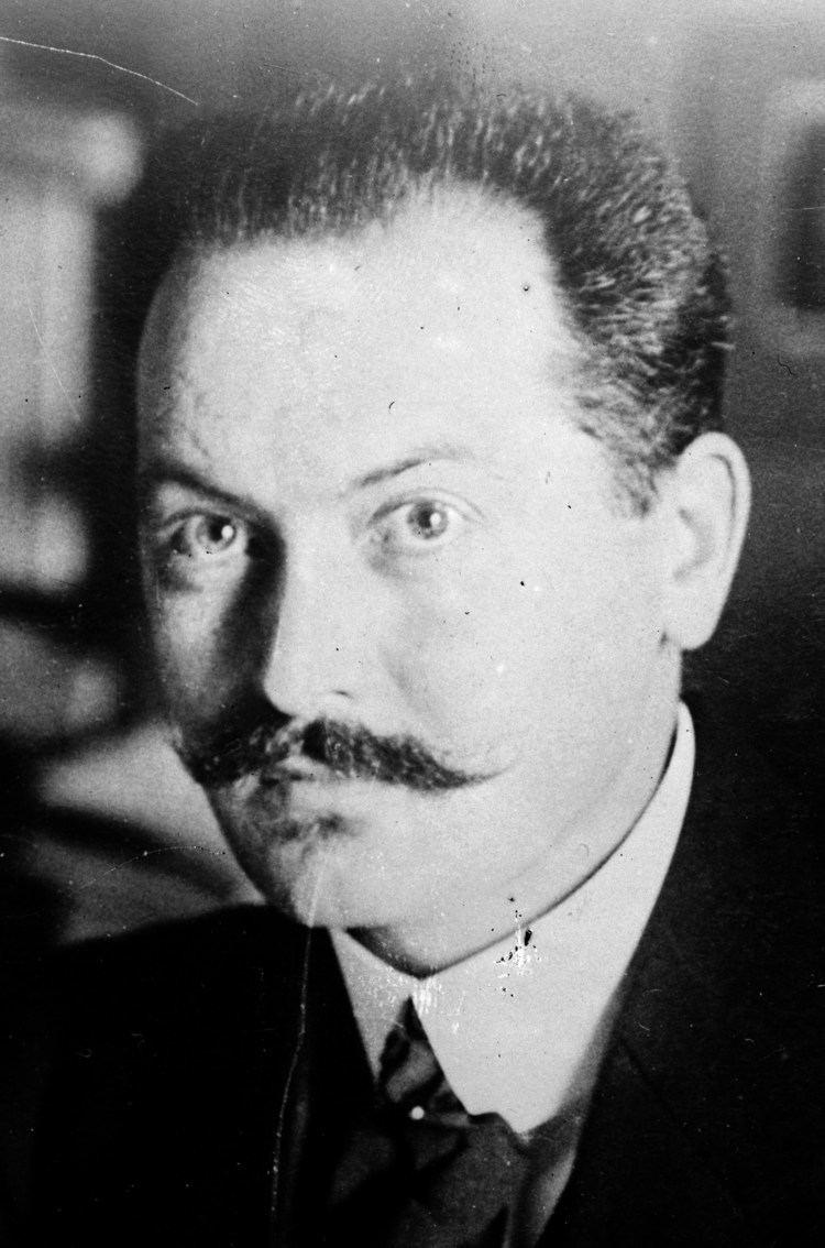 Albert François Lebrun FileAlbert Francois Lebrun circa 19131914jpg Wikimedia Commons