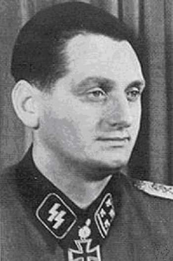 Albert Frey (SS officer) wwwmymilitariaitListe02imagesalbertfreyjpg