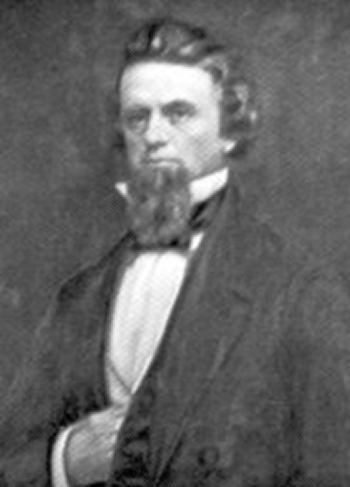 Albert G. Brown mshistorynowmdahstatemsusimages269jpg