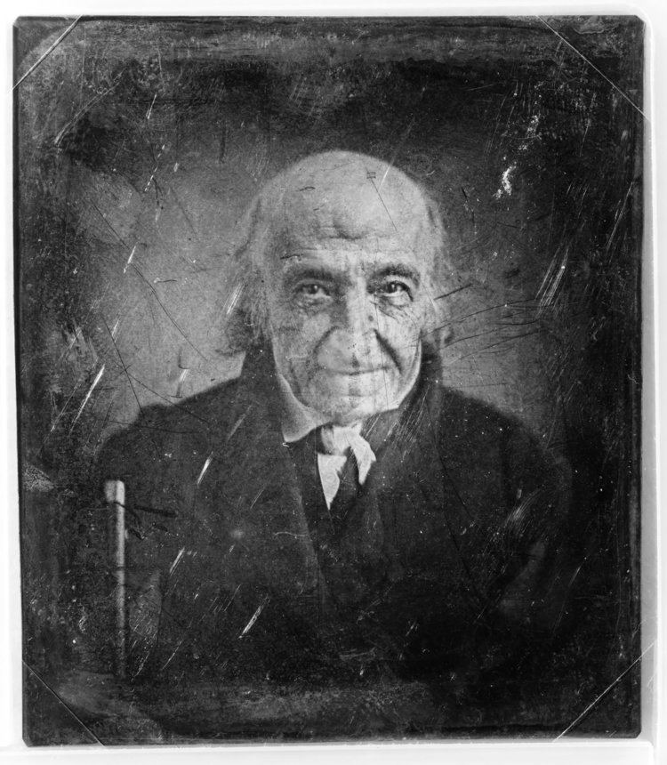 Albert Gallatin Albert Gallatin Wikipedia the free encyclopedia
