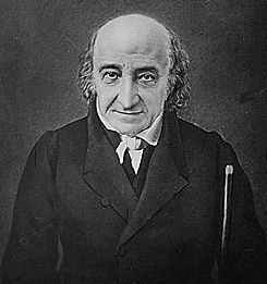 Albert Gallatin httpsuploadwikimediaorgwikipediacommonsthu