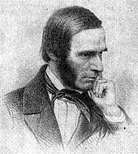 Albert Gallatin Hoit