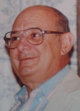 Albert Gallo Albert Jerry Gallo Obituaries auburnpubcom