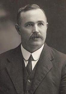 Albert Gardiner httpsuploadwikimediaorgwikipediaenthumbf