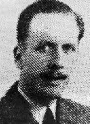 Image result for Albert Gregory