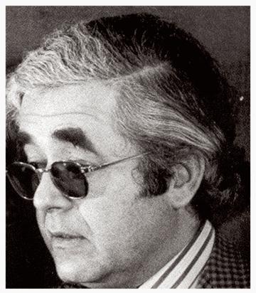 Albert Grossman Albert Grossman