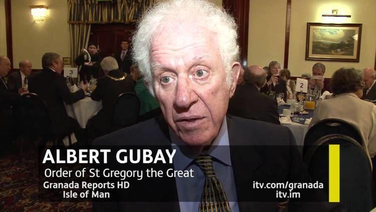 Albert Gubay Albert Gubay YouTube