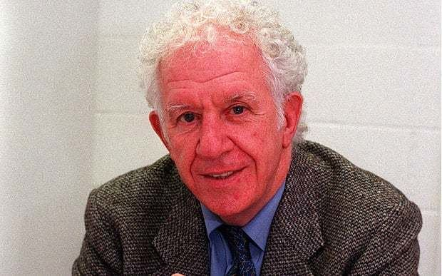 Albert Gubay Albert Gubay businessman obituary Telegraph