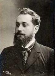 Albert Guillaume httpsuploadwikimediaorgwikipediacommonsaa