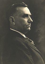 Albert H. Roberts httpsuploadwikimediaorgwikipediacommonsthu