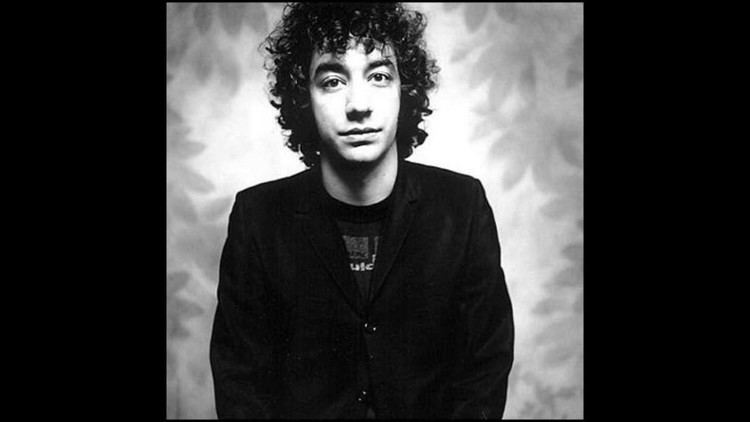 Albert Hammond, Jr. Albert Hammond Jr Cooker Ship HD YouTube