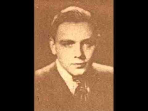 Albert Harris (composer) httpsiytimgcomviCXkDTp2w5Ihqdefaultjpg