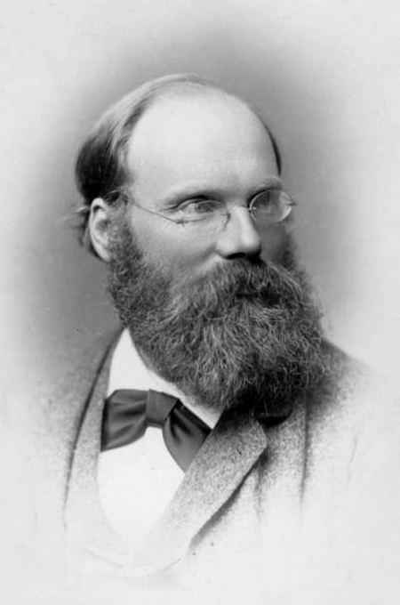 Albert Heim