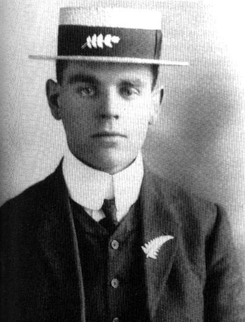 Albert Henry (rugby union) Albert Henry Baskerville Wikipedia