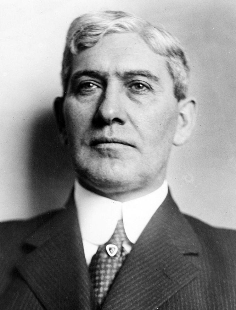 Albert Henry Vestal httpsuploadwikimediaorgwikipediacommonsthu