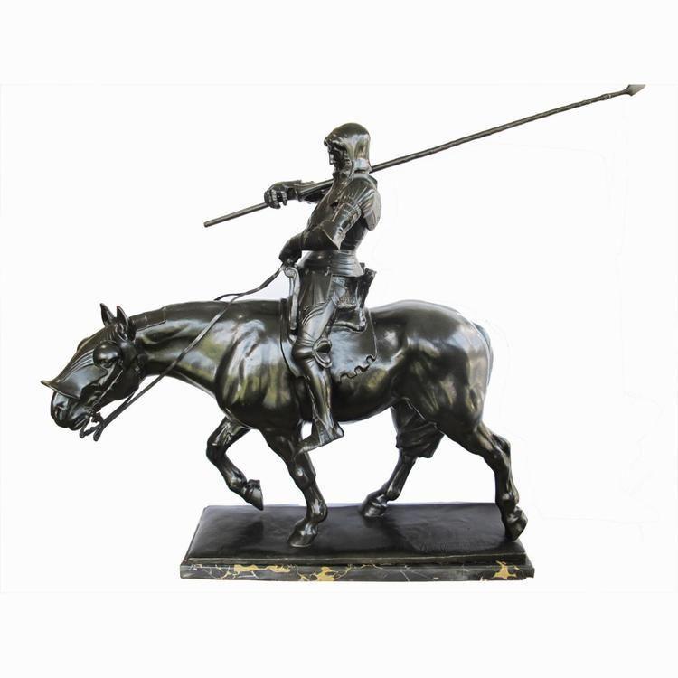 Albert Hinrich Hussmann Very Large Bronze By Albert Hinrich Hussmann Ruyten Fine Art