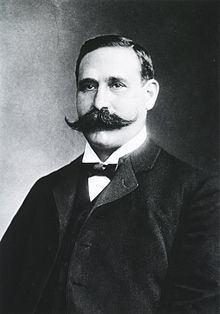 Albert Hoffa httpsuploadwikimediaorgwikipediacommonsthu