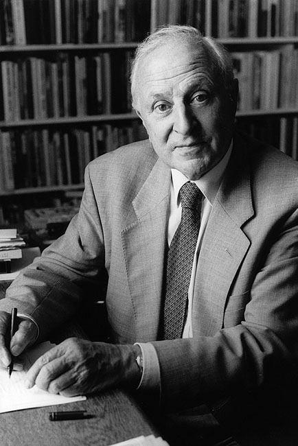 Albert Hourani
