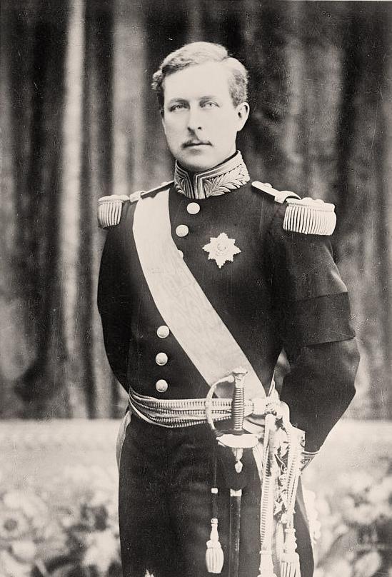 Albert I of Belgium BelgiumAlbertKingofjpg