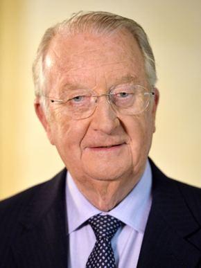 Albert II of Belgium wwwhellomagazinecomimagenesprofileskingalber