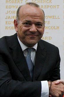 Albert Isola httpsuploadwikimediaorgwikipediacommonsthu