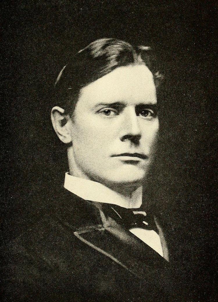 Albert J Beveridge Albert J Beveridge