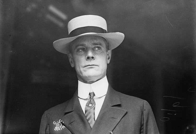 Albert J. Beveridge FileAlbert J Beveridgejpg Wikimedia Commons