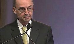 Albert Jan van den Berg Miami Congress Main Programme ICCA