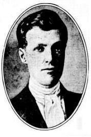 Albert Jewell