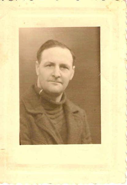 Albert Joris Arthur Ernest Oscar Albert JORIS larbre de la famille joris et