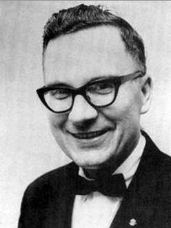 Albert K. Bender httpsuploadwikimediaorgwikipediacommons66
