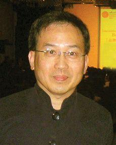 Albert Kai-Wing Ng wwwyorkucayfilephotos20080108AlbertNgbestjpg