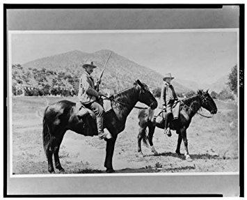 Albert Kenrick Fisher Amazoncom Photo Fort Huachuca Arizona AZ Albert Kenrick Fisher